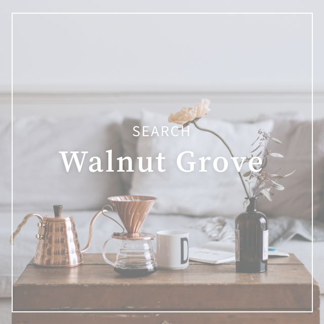 Walnut Grove